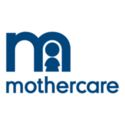Mothercare Coupons 2016 and Promo Codes