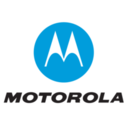 Motorola Coupons 2016 and Promo Codes