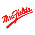 Mrs. Fields Coupons 2016 and Promo Codes