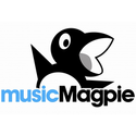 MusicMagpie Coupons 2016 and Promo Codes