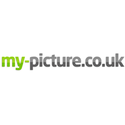 My-Picture UK Coupons 2016 and Promo Codes