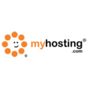 Myhosting.com Coupons 2016 and Promo Codes