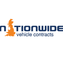 Nationwide Vehicle Contracts Coupons 2016 and Promo Codes