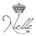 Nelle & Lizzy Coupons 2016 and Promo Codes