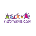 Netmums Coupons 2016 and Promo Codes