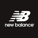 New Balance Athletic Shoe Coupons 2016 and Promo Codes