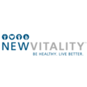 New Vitality Coupons 2016 and Promo Codes