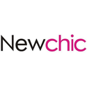 Newchic ES Coupons 2016 and Promo Codes