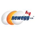 Newegg Canada Coupons 2016 and Promo Codes