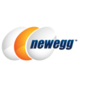 Newegg.com Coupons 2016 and Promo Codes