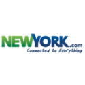 NewYork.com Coupons 2016 and Promo Codes