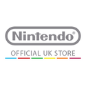 Nintendo Official UK Store Coupons 2016 and Promo Codes