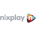Nixplay Coupons 2016 and Promo Codes