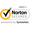 Norton by Symantec - Netherlands Coupons 2016 and Promo Codes
