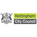 Nottingham City Council Coupons 2016 and Promo Codes
