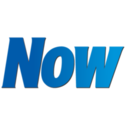 Now Magazine Coupons 2016 and Promo Codes