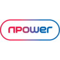 NPower Coupons 2016 and Promo Codes