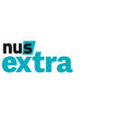 NUS Extra Coupons 2016 and Promo Codes