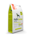Nutricanis Getreidefreies Hundefutter Coupons 2016 and Promo Codes