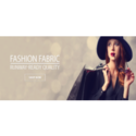 NY Designer Fabrics Coupons 2016 and Promo Codes