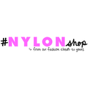 Nylon Shop Coupons 2016 and Promo Codes