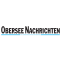 Obersee Coupons 2016 and Promo Codes