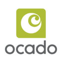 Ocado Coupons 2016 and Promo Codes
