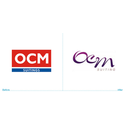 Ocm.com Coupons 2016 and Promo Codes