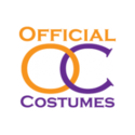Official Costumes Coupons 2016 and Promo Codes