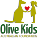 Olive Kids Coupons 2016 and Promo Codes