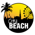 On The Beach Coupons 2016 and Promo Codes