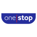 One Stop Convenience Stores Coupons 2016 and Promo Codes