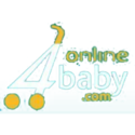Online4baby Coupons 2016 and Promo Codes