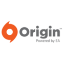 Origin (EA Store) Coupons 2016 and Promo Codes