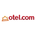 Otel.com Coupons 2016 and Promo Codes