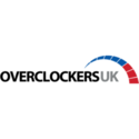 Overclockers Coupons 2016 and Promo Codes