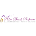 Palm Beach Perfumes Coupons 2016 and Promo Codes
