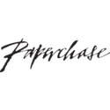 Paperchase Coupons 2016 and Promo Codes