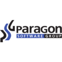 Paragon Software Coupons 2016 and Promo Codes