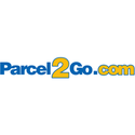 Parcel2Go Coupons 2016 and Promo Codes