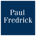 Paul Fredrick MenStyle Coupons 2016 and Promo Codes