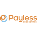 Payless ShoeSource Coupons 2016 and Promo Codes