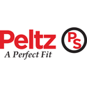 Peltz Shoes Coupons 2016 and Promo Codes