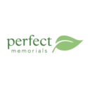 PerfectMemorials.com Coupons 2016 and Promo Codes