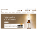 Perricone MD Coupons 2016 and Promo Codes