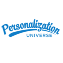 Personalizationuniverse Coupons 2016 and Promo Codes