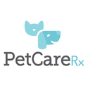 PetCareRx Coupons 2016 and Promo Codes