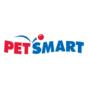 PetSmart Coupons 2016 and Promo Codes