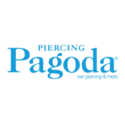 Piercing Pagoda Coupons 2016 and Promo Codes