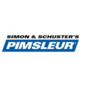 Pimsleur Language Programs Coupons 2016 and Promo Codes